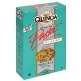 Ancient Harvest Quinoa Pasta, Veggie Curls [12 Packs]