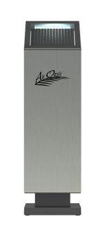 Air Oasis 1000 Generation 3 12VDC