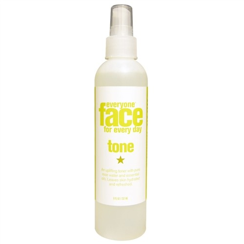 EO® Products Everyone Face - Tone - 8 oz