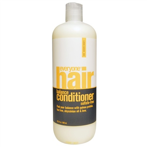 EO® Hair Balance Conditioner, Sulfate Free, 20 fl oz