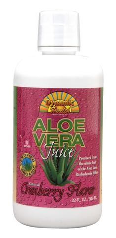 fruit of the earth aloe vera juice healthy fruit dip recipes