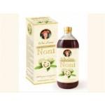 Wai Lana Dietary Supplements, Gluten Free Noni Juice, 16 Oz Bottle