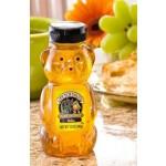 Dutch Gold Gluten Free Honey, Golden Bear (6 Pack)