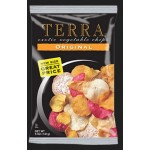 Gluten Free Terra Chips, Originial Flavor, 5 Oz Bag (Case of 12)