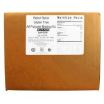 Better Batter Gluten Free All Purpose Flour Mix, 20 lb