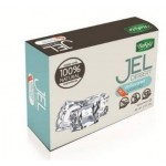 Bakol All Natural Gluten Free Jello, Unflavored, 3 Oz. (12 Per Case)
