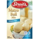 Streit's Gluten Free Matzo Ball Mix, 4.5 Oz.