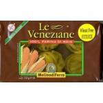 Le Veneziane Gluten Free Corn Pasta Fettuce