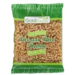 Goldbaum's Gluten Free Brown Rice Pasta, Elbows, 16 Oz (Pack of 12)