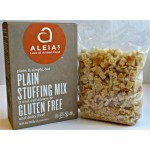 Aleia's - Gluten Free Plain Stuffing Mix