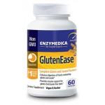 Enzymedica - Enzymedica Glutenease
