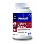 Enzymedica Enzyme Defense (Virastop) (60 Caps)