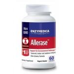 Enzymedica - Enzymedica Allerase