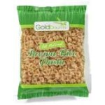 Goldbaum's Gluten Free Brown Rice Pasta Shells