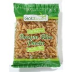 Goldbaum's Gluten Free Brown Rice Pasta Spirals