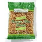 Goldbaum's Brown Rice Pasta Spirals