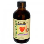 Childlife Aller-Care, Grape Flavored Liquid, 4 Fl Oz