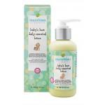 Mambino Organics Baby's Best Daily Essential Lotion, 5 fl oz