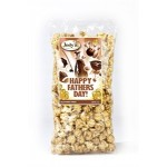 Jody's Gluten Free Gourmet Popcorn, Father's Day Recipe 53 Caramel Corn