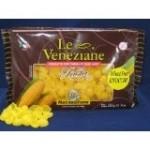 Le Veneziane Gluten Free Corn Pasta Gnocchi - Case of 12