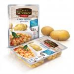 Le Veneziane Gluten Free Potato Gnocchi, 500 g