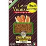 Le Veneziane Gluten Free Corn Pasta Anellini