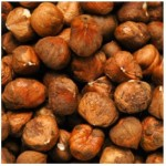 Nuts, Gluten Free Whole Filberts, 50 Pound Box