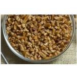 US Chocolates - Gluten Free Nuts, Pecan Pieces, 30 Pound Box