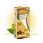 Pacific Foods Gluten Free Hazelnut Milk, Original, 32 Oz. (12 Pack)