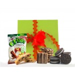 Happy Mother's Day Gluten Free Gift Box