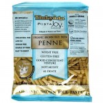 Tinkyada Gluten Free Brown Rice Penne