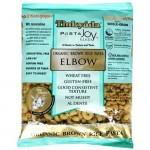 Tinkyada Organic Gluten Free Brown Rice Elbows