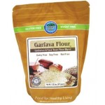 Authentic Foods Gluten Free Garfava Flour, 20 Ounce