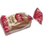 Katz Gluten Free Sliced Challah Bread