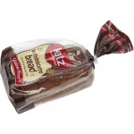 Katz Gluten Free Wholesome Bread - Case of 6