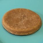 Fresh Gluten Free & Vegan Homestyle Sugar Cookies  [6 Cookies]