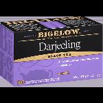 Bigelow Tea, Darjeeling Blend (6 Boxes)