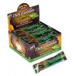 Honey Acres Honey Truffles, Dark Chocolate Mint, 24 pieces (Trio Display Box)