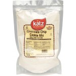 Katz Gluten Free Chocolate Chip Cookie Mix, 23 Oz Bag