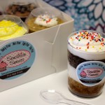 Gluten Free Cupcake Cups, Mix 'N Match (6 Pack)