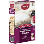 Katz Gluten Free All Purpose Dough