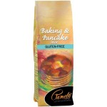 Pamela's Gluten Free Baking and Pancake Mix, 24 Oz [6 Pack]