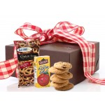 Let's Have A Picnic! Gluten Free Summer Gift Box