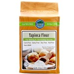 Authentic Foods Gluten Free Tapioca Flour