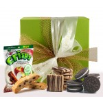 Thanks A Lot! Gluten Free Gift Pack