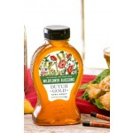 Dutch Gold Gluten Free Honey, Wildflower (6 Pack)