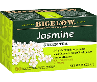 Bigelow Tea, Jasmine Green Tea
