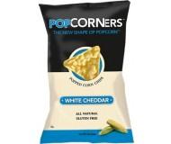 Popcorners, White Cheddar