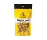 Eden Organic Pumpkin Seeds
