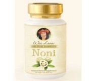Wai Lana Dietary Supplements, Noni Capsules